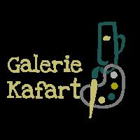 Galerie d'art magique – Tours de magie, art et exposition de magicien